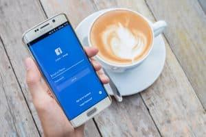 קניית עוקבים לפייסבוק
